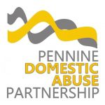 Pennine Domestic Abuse Partnership